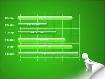 Nova Página Modelos de apresentações PowerPoint - Slide 17