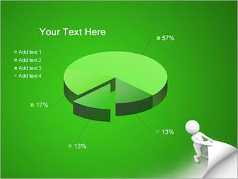 Nova Página Modelos de apresentações PowerPoint - Slide 19