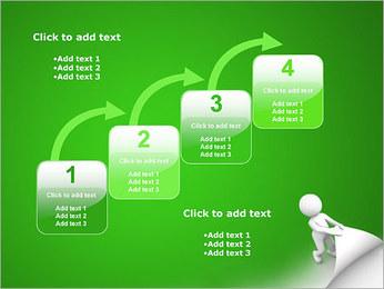 Nova Página Modelos de apresentações PowerPoint - Slide 20