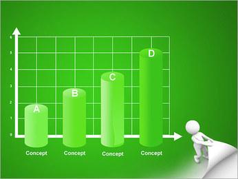 Nova Página Modelos de apresentações PowerPoint - Slide 21