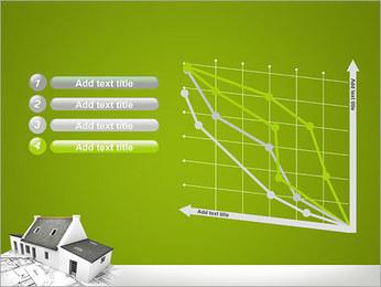 Arquitetura Modelos de apresentações PowerPoint - Slide 13