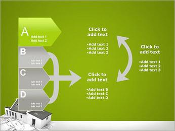 Arquitetura Modelos de apresentações PowerPoint - Slide 16