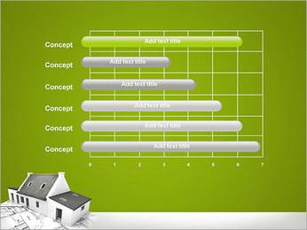 Arquitetura Modelos de apresentações PowerPoint - Slide 17