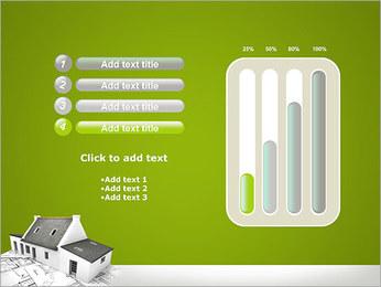 Arquitetura Modelos de apresentações PowerPoint - Slide 18