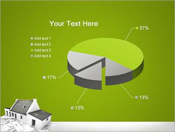 Arquitetura Modelos de apresentações PowerPoint - Slide 19