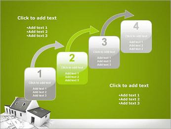 Arquitetura Modelos de apresentações PowerPoint - Slide 20