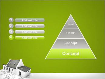 Arquitetura Modelos de apresentações PowerPoint - Slide 22