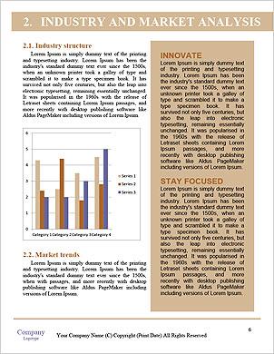 Современные люди, ведущие бизнес, графики и диаграммы, демонстрируется на экране сенсорной панели Словарные шаблоны - Страница 6
