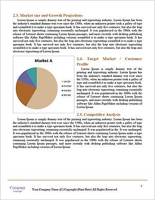 As pessoas modernas que fazem negócios, gráficos e tabelas que estão sendo demonstradas na tela de um touch-pad  Modelos lexicai - Página 7