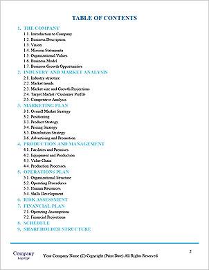 Les projections d'eau avec des glaçons Les clichés de dictionnaire - Page 2