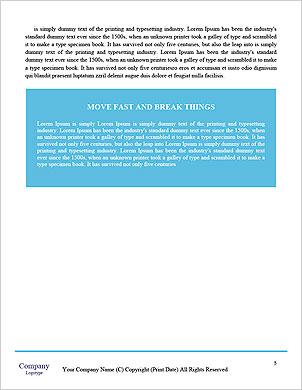 Les projections d'eau avec des glaçons Les clichés de dictionnaire - Page 5