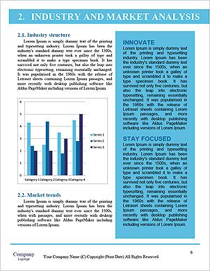 Les projections d'eau avec des glaçons Les clichés de dictionnaire - Page 6