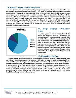 Les projections d'eau avec des glaçons Les clichés de dictionnaire - Page 7