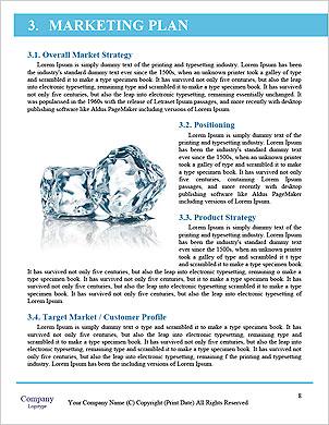 Les projections d'eau avec des glaçons Les clichés de dictionnaire - Page 8