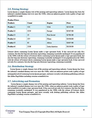 Les projections d'eau avec des glaçons Les clichés de dictionnaire - Page 9