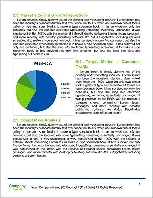 Campo de golfe  Modelos lexicai - Página 7