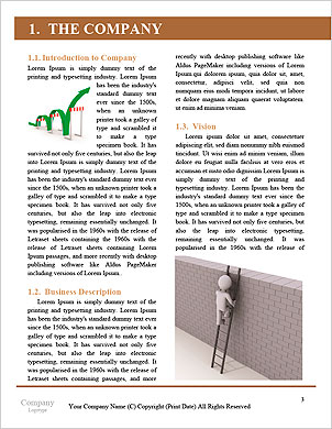 Superando os obstáculos  Modelos lexicai - Página 3