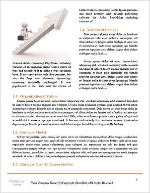Superando os obstáculos  Modelos lexicai - Página 4