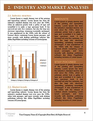 Superando os obstáculos  Modelos lexicai - Página 6