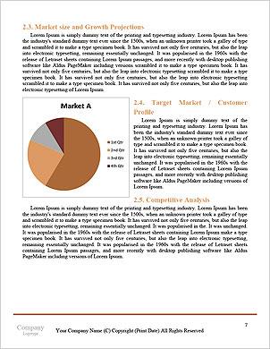 Superando os obstáculos  Modelos lexicai - Página 7