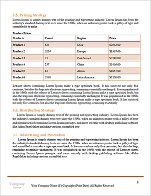 Superando os obstáculos  Modelos lexicai - Página 9