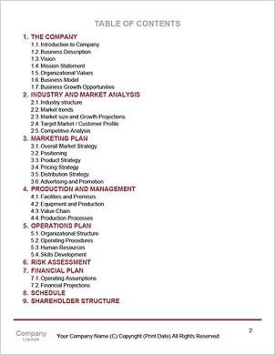 Conceito dos trabalhos com o empresário trabalhar com artes  Modelos lexicai - Página 2