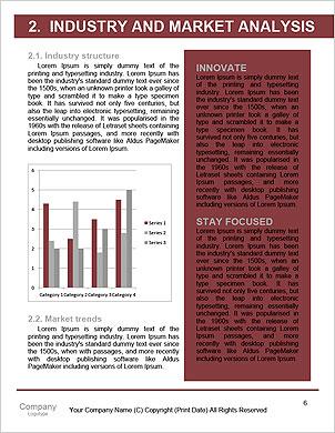 Conceito dos trabalhos com o empresário trabalhar com artes  Modelos lexicai - Página 6