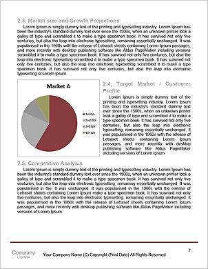 Conceito dos trabalhos com o empresário trabalhar com artes  Modelos lexicai - Página 7
