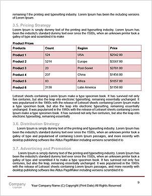ギアを操作するビジネスマンとのチームワークのコンセプト 辞書のテンプレート - ページ 9
