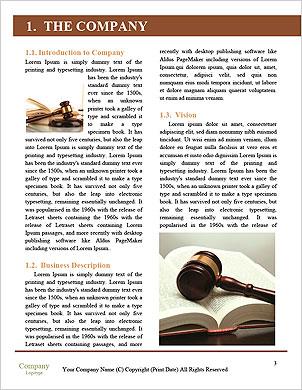 Деревянный молоток и книги на деревянный стол, на коричневом фоне Словарные шаблоны - Страница 3