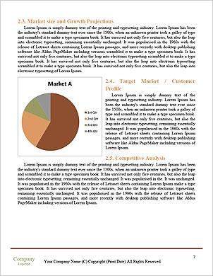 Marteau en bois et livres sur la table en bois, sur fond brun Les clichés de dictionnaire - Page 7