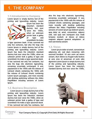 Механика инструменты набор, изолированных на белом фоне Словарные шаблоны - Страница 3