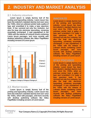 Механика инструменты набор, изолированных на белом фоне Словарные шаблоны - Страница 6