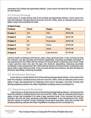 Механика инструменты набор, изолированных на белом фоне Словарные шаблоны - Страница 9