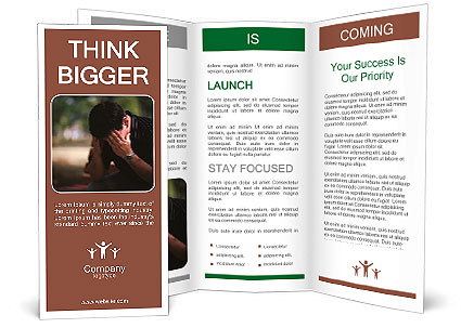 healthcare brochure templates free download.html