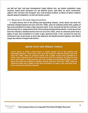 終点 辞書のテンプレート - ページ 5