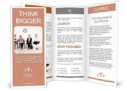 recruiting brochure template.html