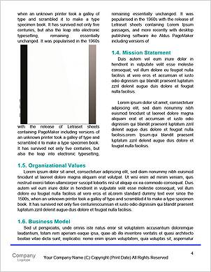 Conjunto de computadores tablet  Modelos lexicai - Página 4