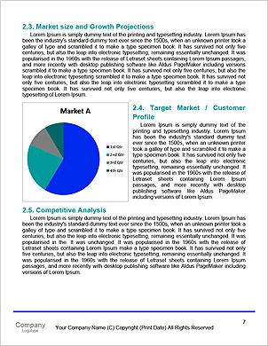 Conjunto de computadores tablet  Modelos lexicai - Página 7