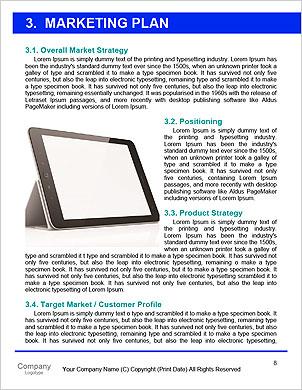 Conjunto de computadores tablet  Modelos lexicai - Página 8