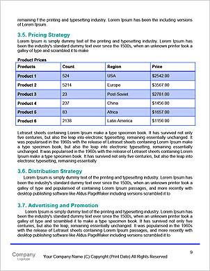 Conjunto de computadores tablet  Modelos lexicai - Página 9