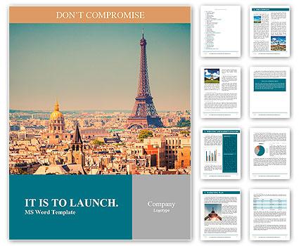 Gemütlich Broschüre Vorlage Wort Ideen - Beispielzusammenfassung ...