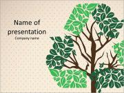 Preserve the nature preserve planet Ecology PowerPoint Templates