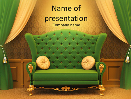 Church powerpoint template: advent royal love sermoncentral. Com.
