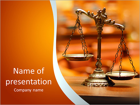 Legal powerpoint templates backgrounds google slides themes libra as a symbol of justice and balance powerpoint template toneelgroepblik Image collections