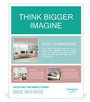 0000101172 Poster Template