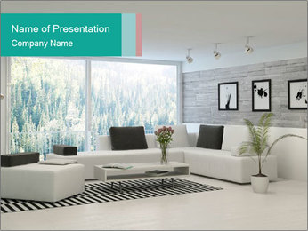 0000101172 PowerPoint Template