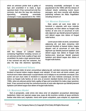 0000101172 Word Template - Page 4