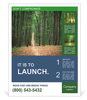 0000101173 Poster Template