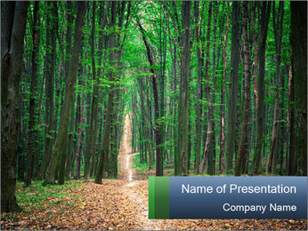 0000101173 PowerPoint Template